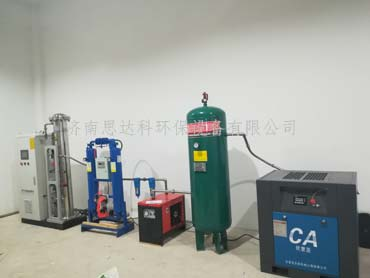 臭氧发生器安装及使用方法有哪些(图1)